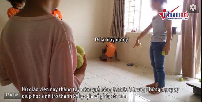 'Nhiều cha mẹ vẫn đợi con lớn sẽ hết tự kỷ'- chuyên gia lên tiếng sau vụ TT Tâm Việt - Ảnh 2