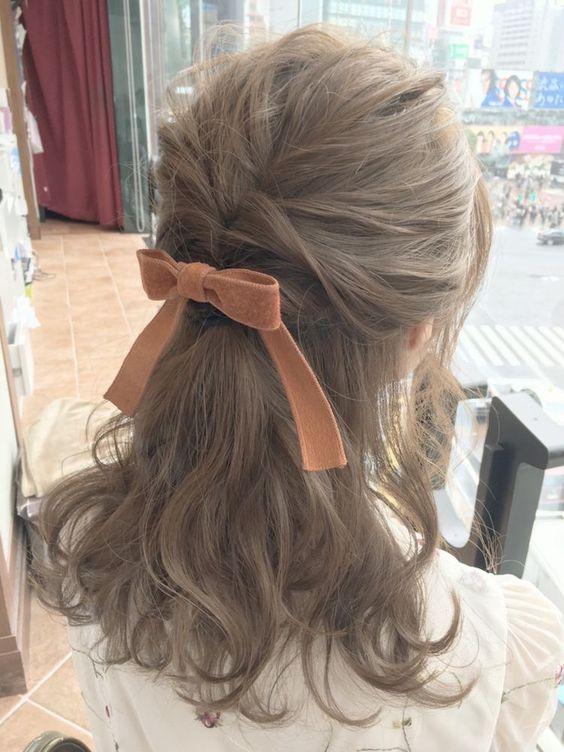 10 kiểu tóc cứ cắt là mặt thon gọn, xinh xắn như thiên thần bất chấp tuổi tác - Ảnh 5
