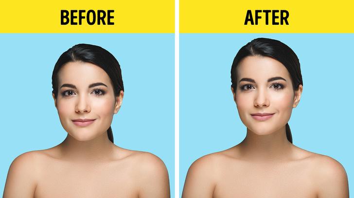 4 phương pháp đơn giản giúp phụ nữ trẻ đẹp hơn sau thời gian ngắn - Ảnh 4