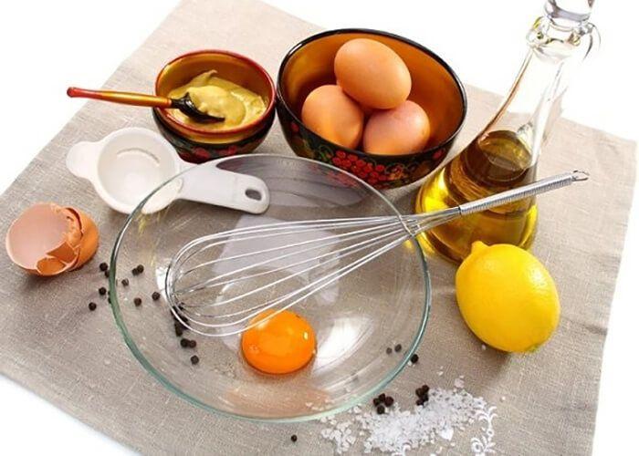 Cảnh báo: Cho trẻ ăn trứng không đúng cách coi chừng hại con, ăn trứng bao nhiêu là đủ? - Ảnh 3