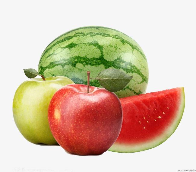 Những loại thực phẩm ngày Tết cấm kỵ để cạnh nhau - Ảnh 3