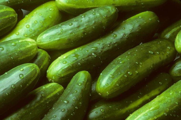 Những loại thực phẩm ngày Tết cấm kỵ để cạnh nhau - Ảnh 5