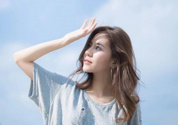 10 thói quen hàng ngày của phụ nữ Nhật Bản giúp nhìn trẻ hơn 10 tuổi - Ảnh 9