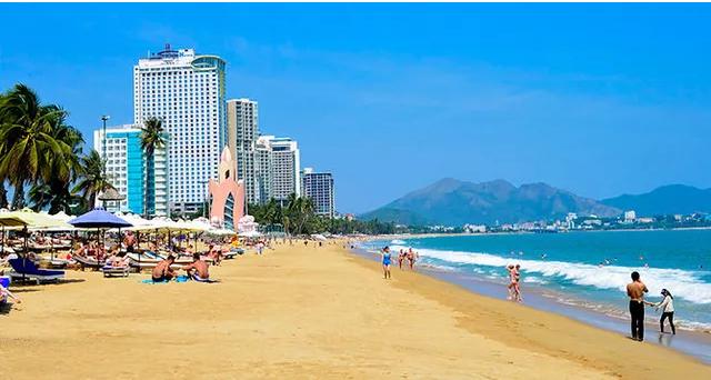 Nóng: Bộ Y tế chính thức công bố dịch bệnh do vi rút Corona gây ra trên địa bàn tỉnh Khánh Hòa - Ảnh 1