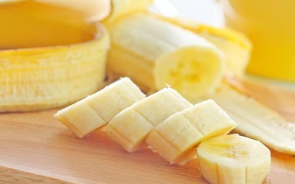 8 thực phẩm VÀNG giúp trị táo bón cho trẻ vô cùng hiệu quả, mẹ đảm không nên bỏ qua - Ảnh 2