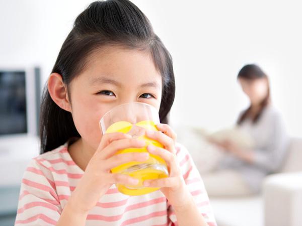 8 thực phẩm VÀNG giúp trị táo bón cho trẻ vô cùng hiệu quả, mẹ đảm không nên bỏ qua - Ảnh 3