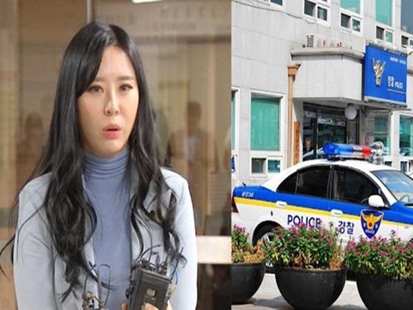 Cảnh sát xin lỗi vì không bảo vệ được nhân chứng vụ Jang Ja Yeon - Ảnh 1