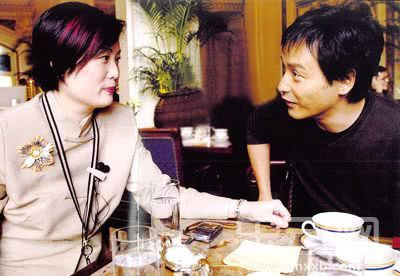 Hé lộ nguyên nhân khiến báo giới 16 năm trước không chụp được dù chỉ một bức ảnh của Trương Quốc Vinh khi tự vẫn - Ảnh 2