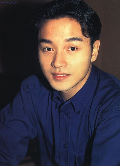 Hé lộ nguyên nhân khiến báo giới 16 năm trước không chụp được dù chỉ một bức ảnh của Trương Quốc Vinh khi tự vẫn - Ảnh 4