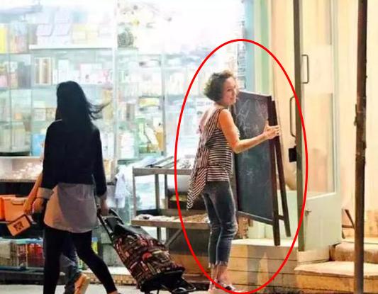 Kinh tế eo hẹp vì sinh con thứ 3, mẹ Trương Bá Chi phải chạy taxi chu cấp cho con gái? - Ảnh 3