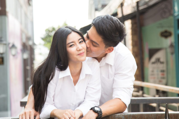 Tâm sự cha gửi con trai: Có tiền tỷ cũng không mua được nụ cười của vợ, nhưng hạnh phúc của vợ có thể đổi giàu sang - Ảnh 2