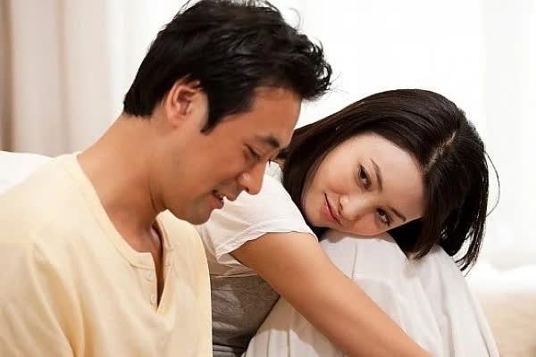5 cách cứu vãn hôn nhân dành cho vợ chồng đang đứng trước nguy cơ tan vỡ - Ảnh 4