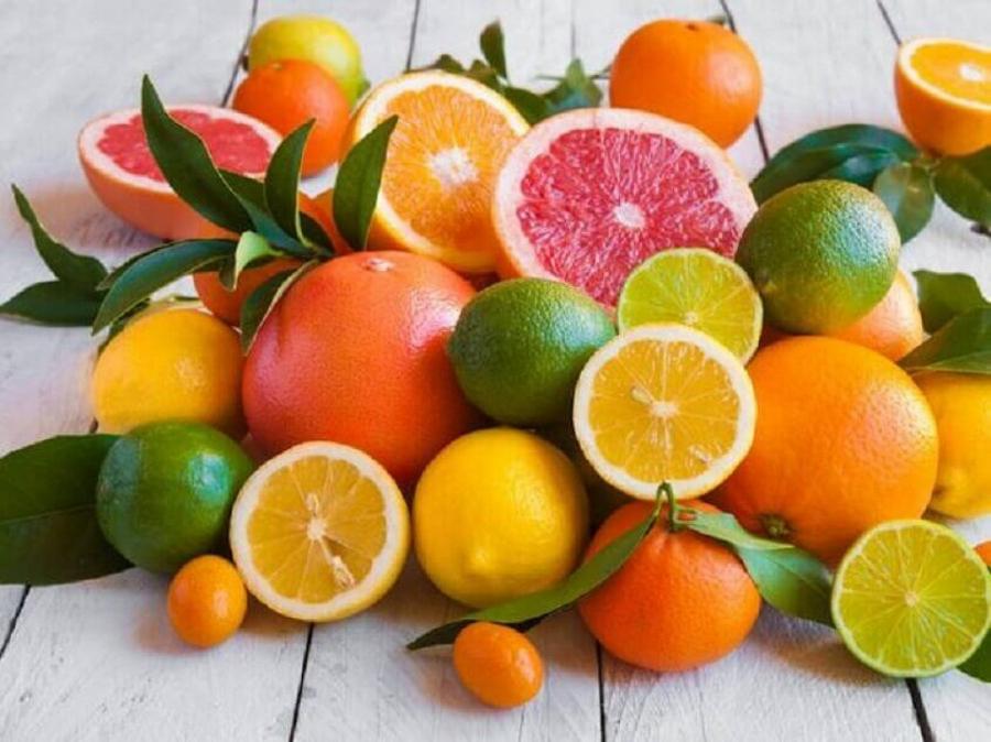 Công dụng làm đẹp da của các loại thực phẩm vô cùng gần gũi - Ảnh 4