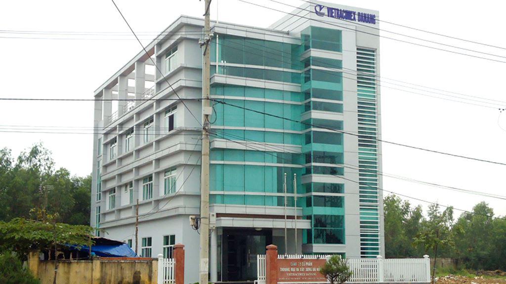 Dính lùm xùm thuỷ điện Tà Thàng, Bộ Công Thương vẫn chọn Vietracimex cho dự án Nhiệt điện Ô Môn II? - Ảnh 1