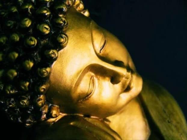 Lời Phật dạy cho những người nóng tính, nhất là phụ nữ càng nên đọc - Ảnh 2
