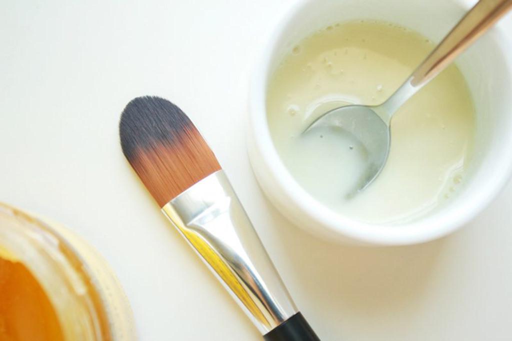 6 vấn đề về da hơn 90% phụ nữ mắc phải và phương pháp khắc phục từ tự nhiên, học ngay kẻo lỡ - Ảnh 1