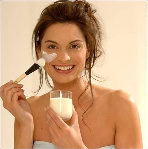 6 vấn đề về da hơn 90% phụ nữ mắc phải và phương pháp khắc phục từ tự nhiên, học ngay kẻo lỡ - Ảnh 3