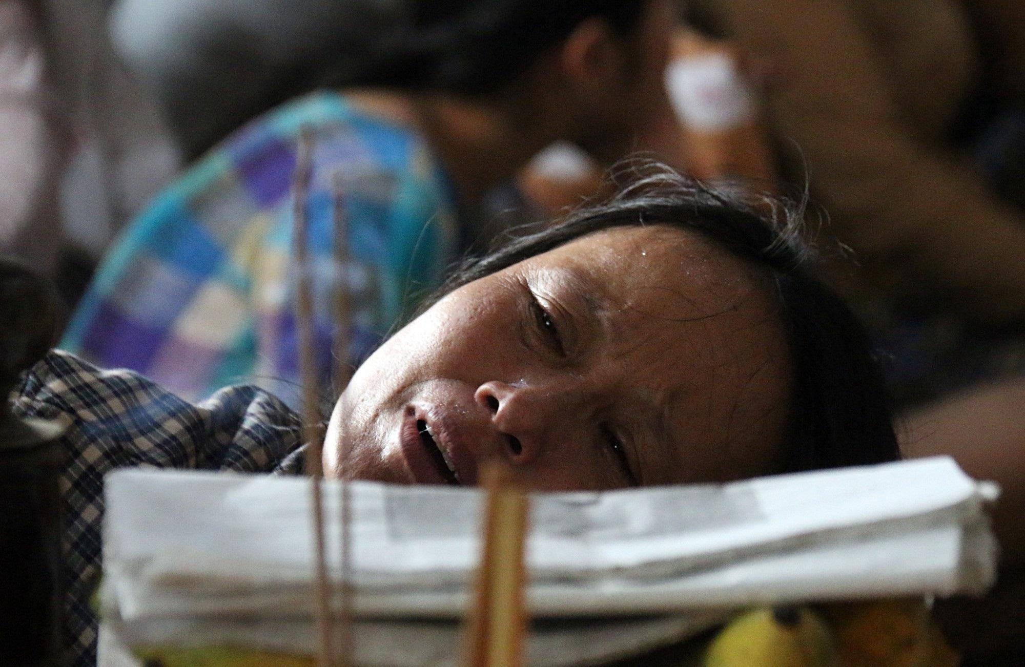 Vụ chú rể và 12 người thân trong đoàn rước dâu tử vong vì tai nạn: Những đứa trẻ bỗng chốc... mồ côi - Ảnh 2