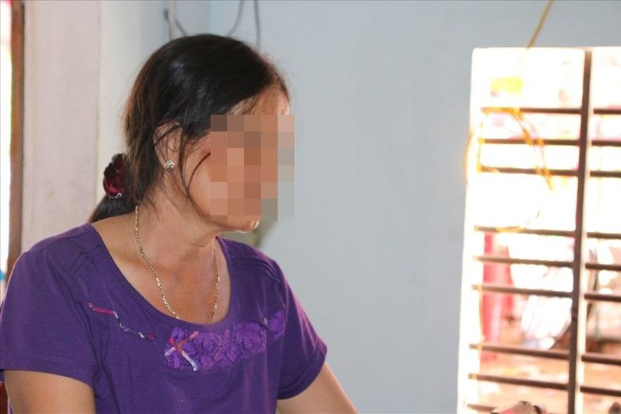 Xe rước dâu bị tai nạn 13 người chết ở Quảng Nam: Nghẹn ngào lời hứa của chú rể với mẹ vợ lúc còn sống - Ảnh 1