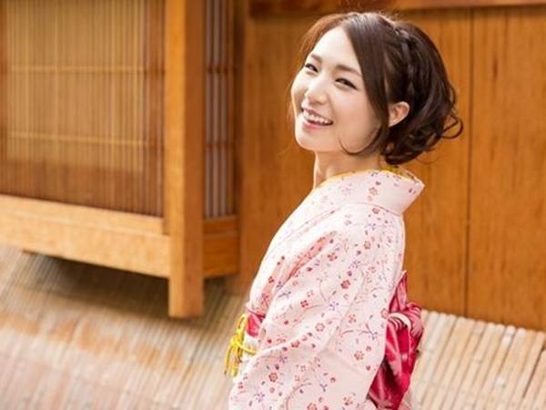 5 lý do cơ bản giúp người Nhật duy trì được làn da và vóc dáng trẻ trung - Ảnh 2