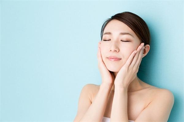 5 lý do cơ bản giúp người Nhật duy trì được làn da và vóc dáng trẻ trung - Ảnh 3