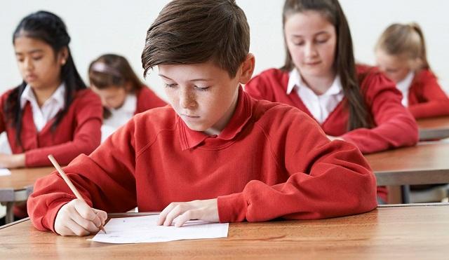 Môi trường giáo dục khác nhau ảnh hưởng thế nào tới sự phát triển của trẻ? - Ảnh 2