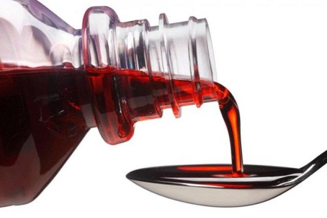 Sai lầm phổ biến của các bà mẹ khi cho trẻ uống sirô ho - Ảnh 1
