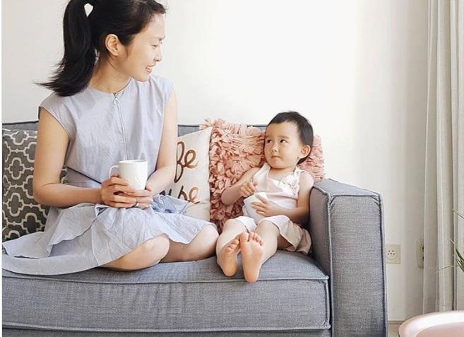 Tuyệt chiêu dạy con thành đứa trẻ tốt bụng, biết nhường nhịn và sẻ chia - Ảnh 2