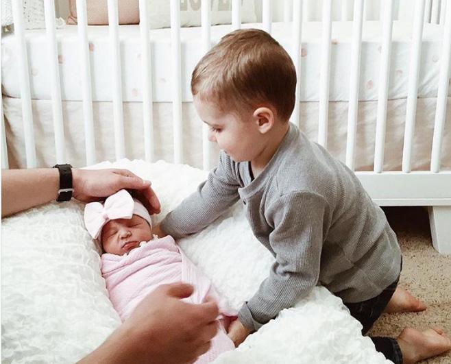 Tuyệt chiêu dạy con thành đứa trẻ tốt bụng, biết nhường nhịn và sẻ chia - Ảnh 3