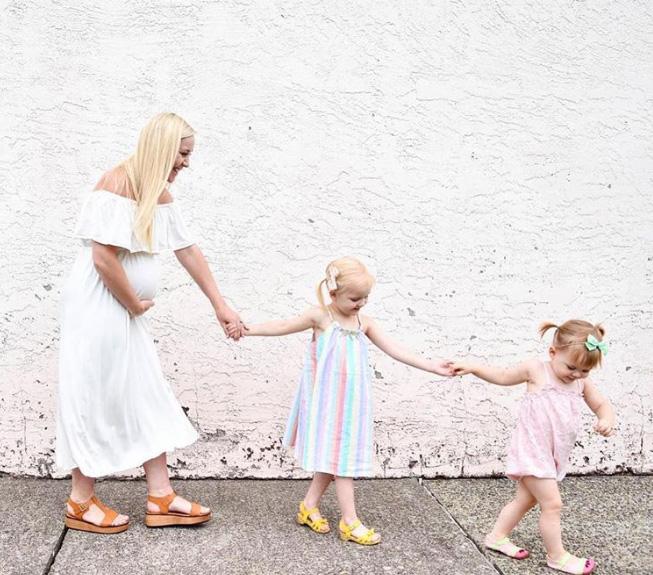 Tuyệt chiêu dạy con thành đứa trẻ tốt bụng, biết nhường nhịn và sẻ chia - Ảnh 5