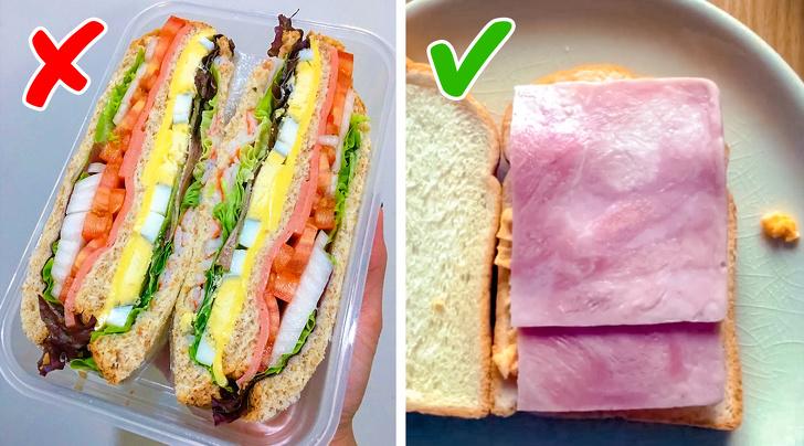 10 thực phẩm lành mạnh giúp xua tan cơn đói lúc nửa đêm mà không gây tăng cân, béo bụng - Ảnh 10