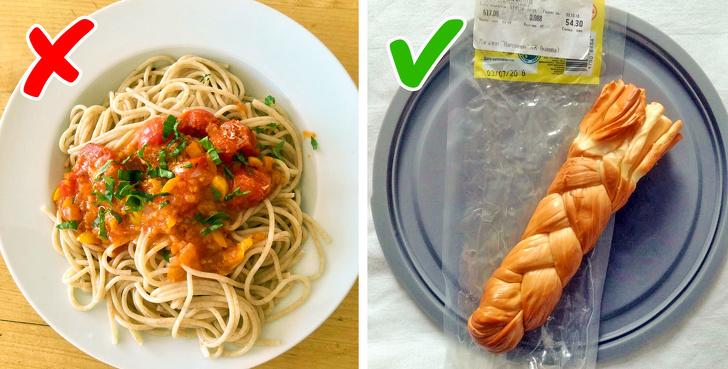 10 thực phẩm lành mạnh giúp xua tan cơn đói lúc nửa đêm mà không gây tăng cân, béo bụng - Ảnh 2