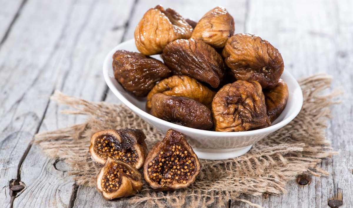 10 thực phẩm lành mạnh giúp xua tan cơn đói lúc nửa đêm mà không gây tăng cân, béo bụng - Ảnh 5