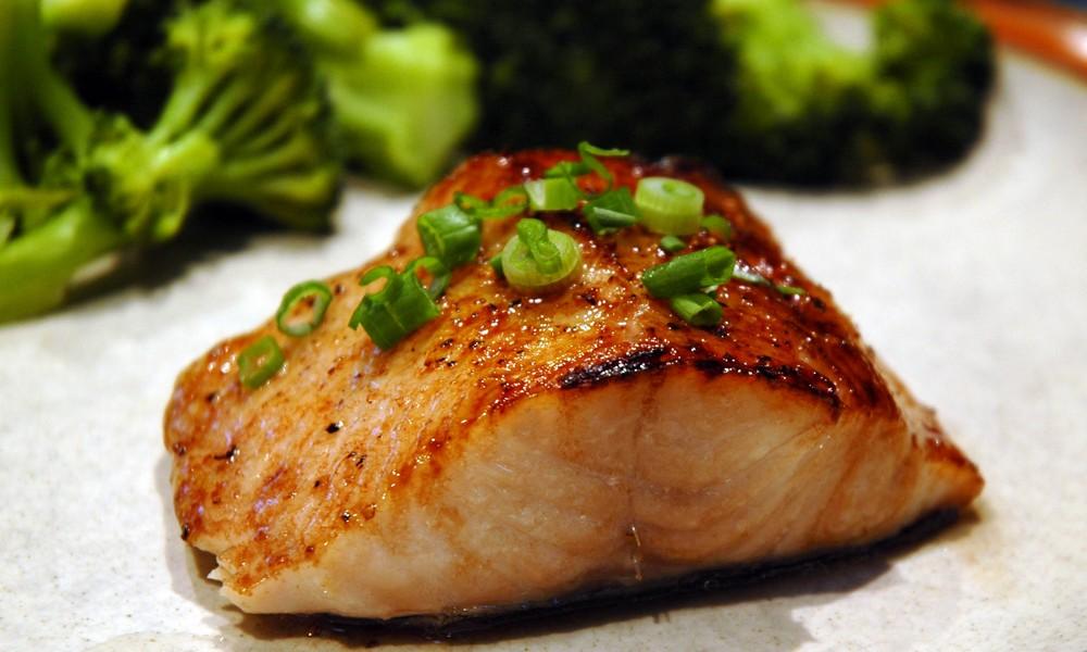 10 thực phẩm lành mạnh giúp xua tan cơn đói lúc nửa đêm mà không gây tăng cân, béo bụng - Ảnh 7