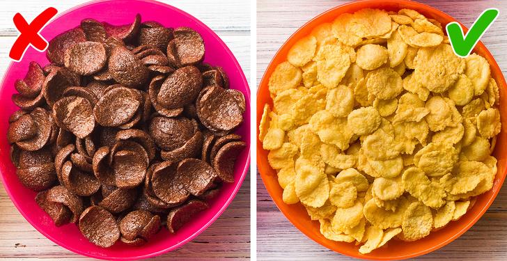 10 thực phẩm lành mạnh giúp xua tan cơn đói lúc nửa đêm mà không gây tăng cân, béo bụng - Ảnh 8