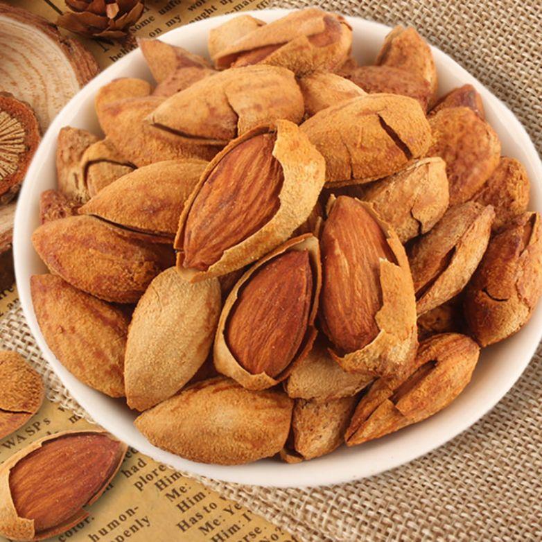10 thực phẩm lành mạnh giúp xua tan cơn đói lúc nửa đêm mà không gây tăng cân, béo bụng - Ảnh 9