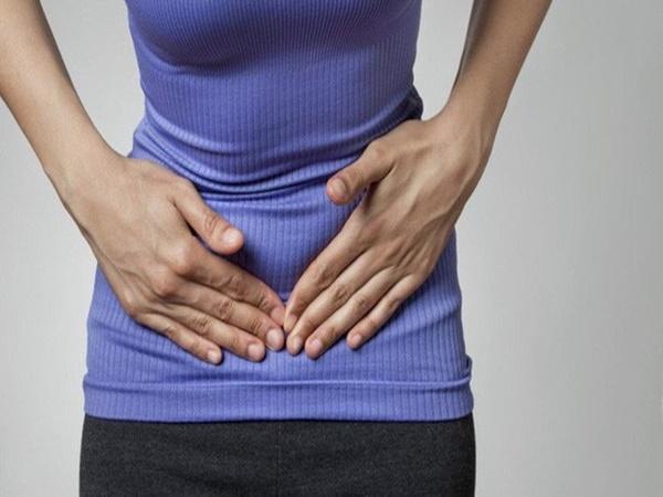 6 dấu hiệu cảnh báo khi bệnh gan tiến triển thành ung thư: Phát hiện sớm là rất quan trọng - Ảnh 3