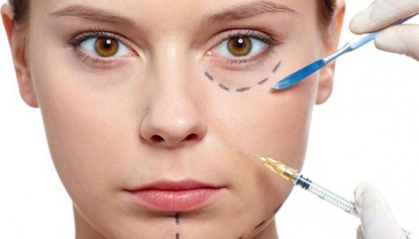 Các nhà khoa học tin rằng bổ sung nhóm thực phẩm này có thể làm giảm bọng mắt, quầng thâm quanh mắt - Ảnh 4