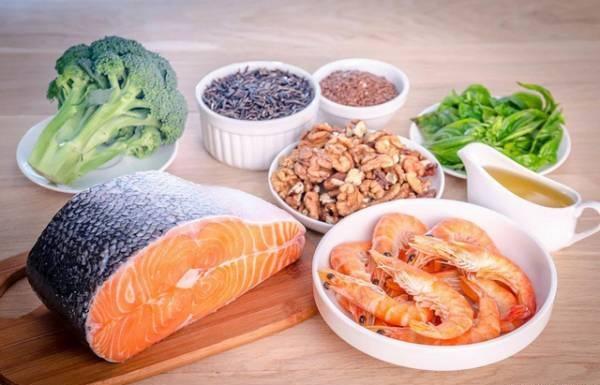 Gợi ý mâm cơm dinh dưỡng cho bà bầu khỏe mạnh, bé đủ chất - Ảnh 2