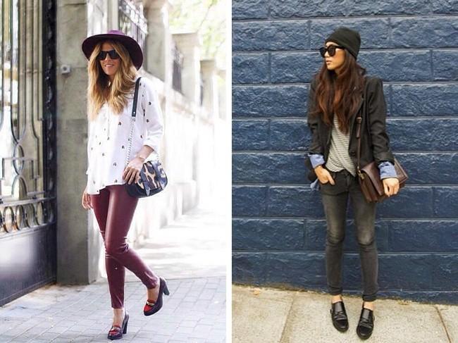 9 bí quyết ăn mặc của phụ nữ Pháp có thể giúp chị em trở nên sang trọng và thần thái ngút ngàn - Ảnh 1