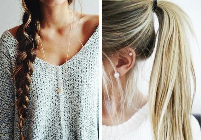 9 bí quyết ăn mặc của phụ nữ Pháp có thể giúp chị em trở nên sang trọng và thần thái ngút ngàn - Ảnh 4