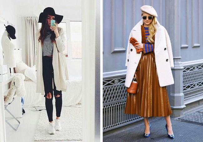 9 bí quyết ăn mặc của phụ nữ Pháp có thể giúp chị em trở nên sang trọng và thần thái ngút ngàn - Ảnh 5