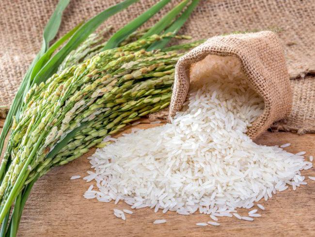 Mua gạo về là tôi lại cho 'vũ khí bí mật' này vào thùng bảo quản, có để cả tháng gạo cũng không bị mốc meo, mối mọt - Ảnh 2