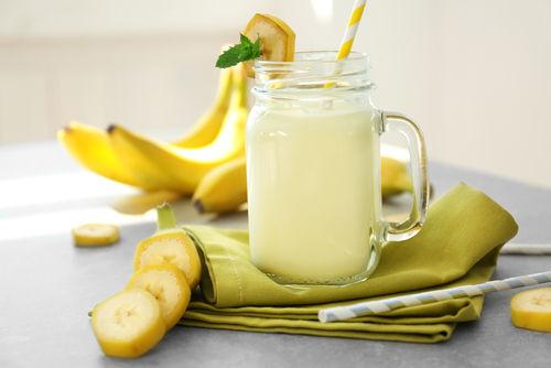 Những loại thức uống giúp tăng cân nhanh chóng, hội 'gầy kinh niên' hãy bổ sung ngay vào thực đơn dinh dưỡng - Ảnh 2