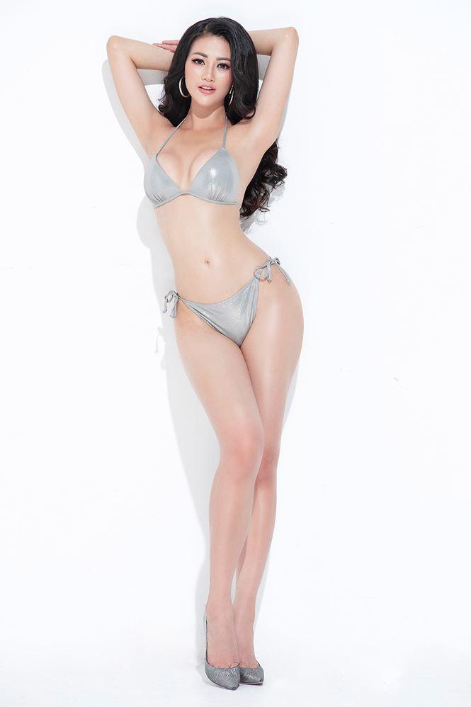 BGK bật mí lý do bất ngờ giúp Phương Khánh là đại diện Việt Nam đầu tiên đăng quang Hoa hậu Trái đất - Ảnh 4