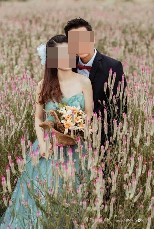 Vợ bị ung thư máu, chồng cặp bồ rồi nằng nặc đòi ly hôn vì không muốn dính dáng đến...hậu sự sau này - Ảnh 1