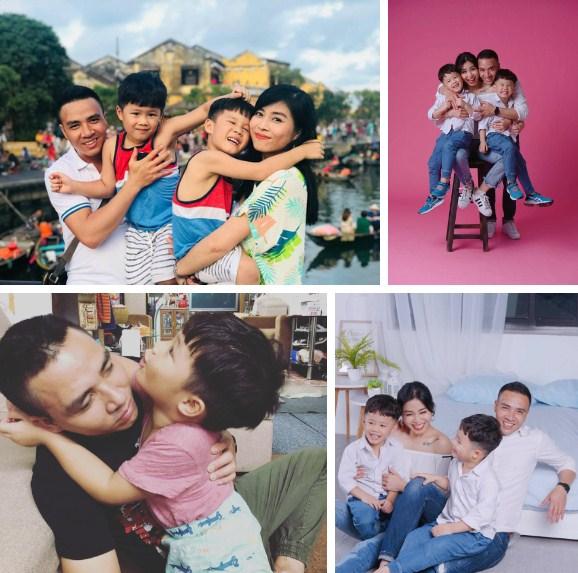 MC Hoàng Linh bất ngờ đăng ảnh chụp cùng chồng sắp cưới nhưng điều này mới được dân mạng chú ý hơn cả - Ảnh 5