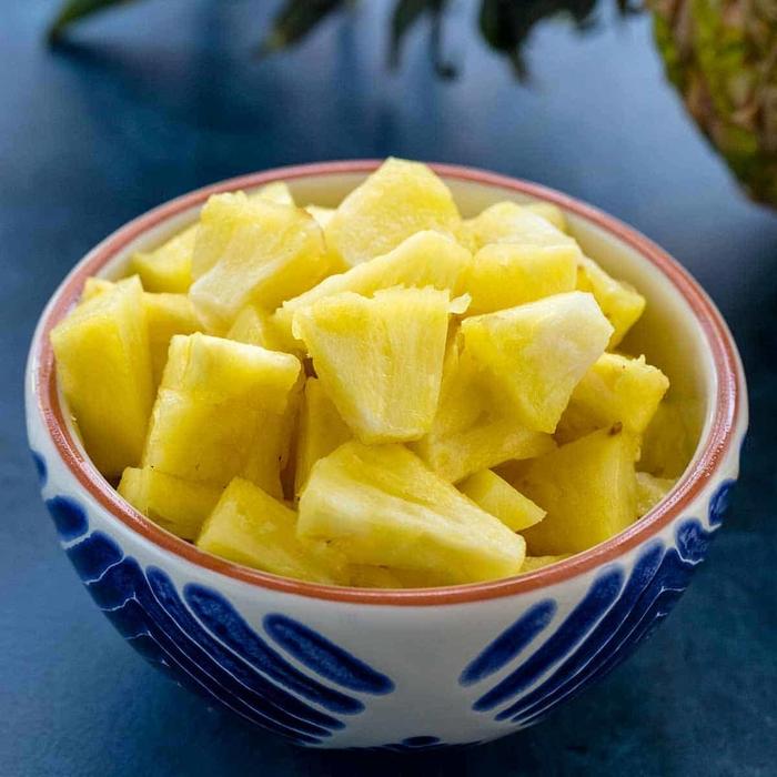 8 loại quả quen thuộc là thần dược nếu ăn vào buổi sáng nhưng ăn buổi tối lại là độc dược - Ảnh 1