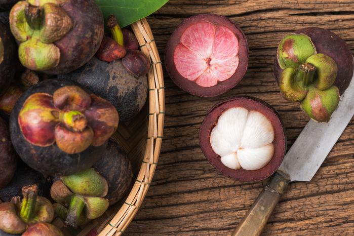 8 loại quả quen thuộc là thần dược nếu ăn vào buổi sáng nhưng ăn buổi tối lại là độc dược - Ảnh 3