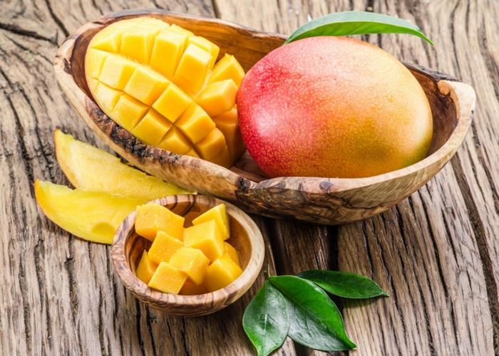 8 loại quả quen thuộc là thần dược nếu ăn vào buổi sáng nhưng ăn buổi tối lại là độc dược - Ảnh 4
